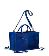 5050 SHOPPING TOTE MEDIUM
