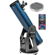 Orion SkyQuest XT8 PLUS Dobson-Spiegelteleskop