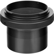 "Orion Superwide 2"" (51 mm) Fokalfoto-Adapter fur Canon EOS"