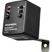 Orion AstroTrack-Antrieb fur parallaktische EQ-1B-Mont.